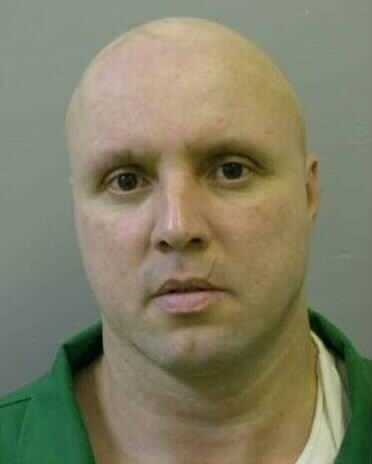 John Weik: convicted of murder in Dorchester County, sentence start date: 5/29/1999