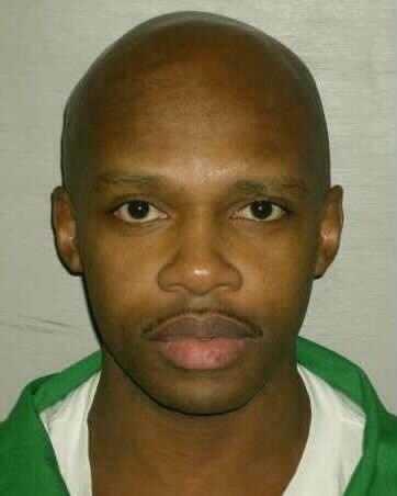 John Kennedy Hughey: convicted of murder in Abbeville, sentence start date: 10/30/1997