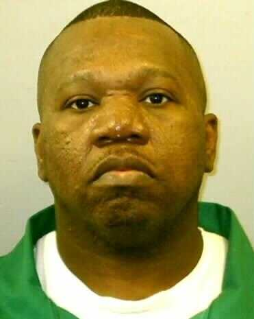 Titus Huggins: convicted of murder in Horry County, sentence start date: 3/11/1994