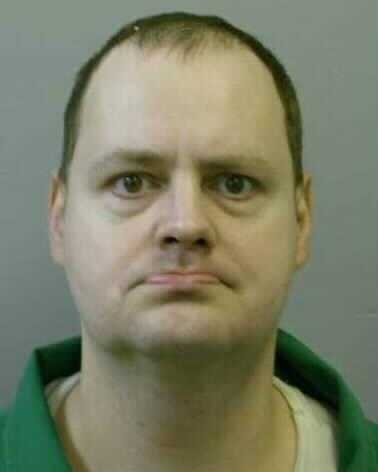 James Wilson: convicted of murder in Greenwood, sentence start date: 5/9/1989