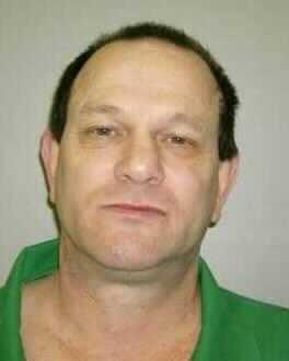 Louis Winkler: convicted of murder in Horry County, sentence start date: 2/8/2008