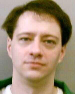 Johnathon Binney: convicted of murder in Cherokee County, sentence start date: 11/14/2002