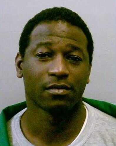 Freddie Owens: convicted of murder in Greenville, sentence start date: 2/17/1999
