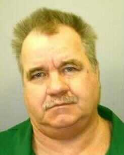 Brad Sigmon: convicted of murder in Greenville, sentence start date: 7/21/2002