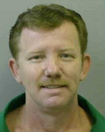 Bobby Stone: convicted of murder in Sumter, sentence start date 2/26/1996