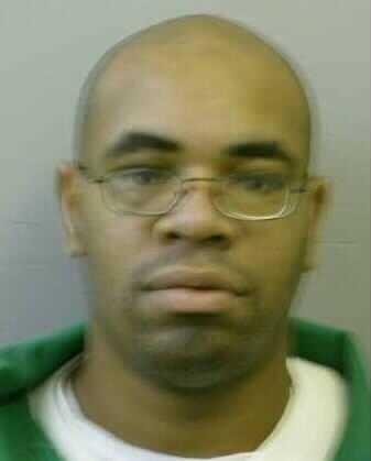 Angel Joe Vasquez: convicted of murder in Horry County, sentence start date: 10/5/2003
