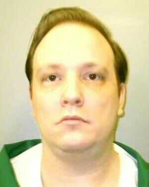 James Robertson: convicted of murder in York County, sentence start date: 3/26/1999