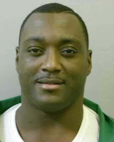 James Bryant III: convicted of murder in Horry County, sentence start date: 10/9/2004