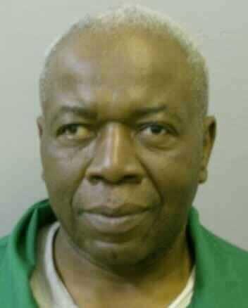 Fred Singleton: convicted of murder in Newberry, sentence start date: 9/17/1983
