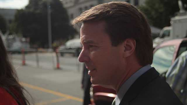 John Edwards goes to trial 2