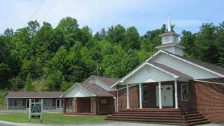 Mount Paran Baptist Church