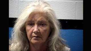 Mary J Smith: charged with 3 counts of attempted murder