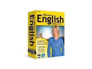You speak English at home. (70.9 percent do.)