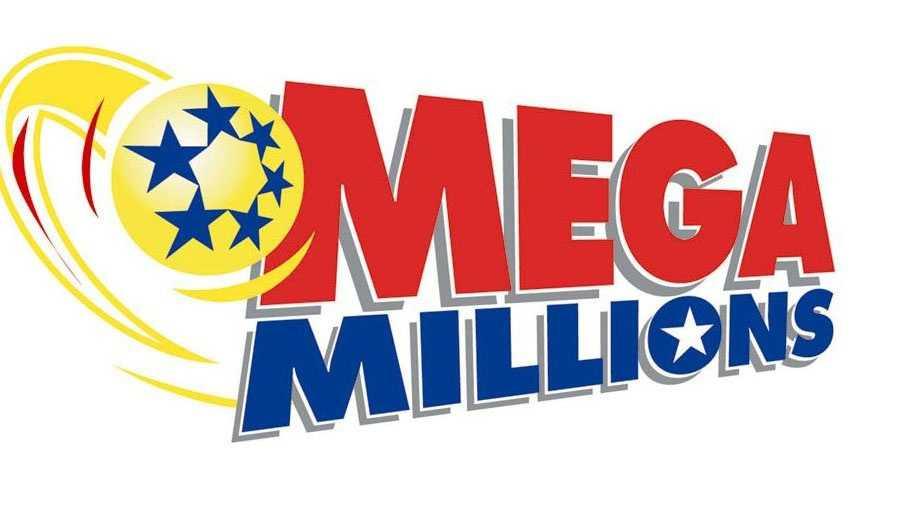 SC Mega MIllions logo