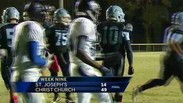 St. Joes vs Christ Church.jpg