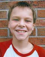 Jacob A. Bennett: Jacob was last seen in Greenville on June 14, 2010. He was born on April 14, 1998.