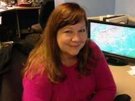 Emmy belongs to WYFF4.com digital managing editor, Carla.