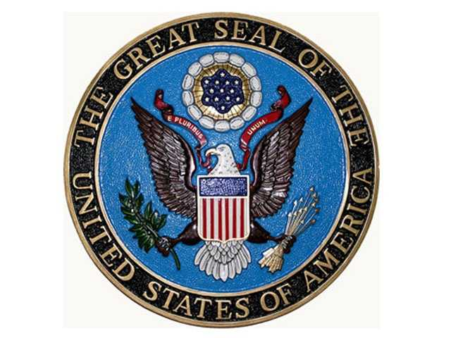 The U.S. Government employs 1,835 people in the Greenville area.