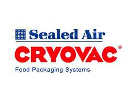 Sealed Air Corp's Cryovac Division in the Upstate has 1,300 employees.