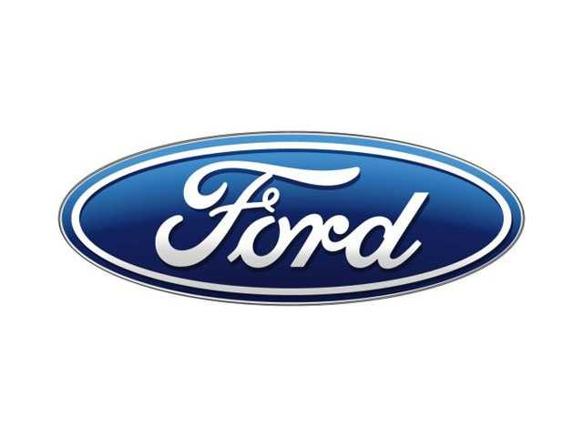 Greenville area 39 s 30 biggest employers in 2014 for Ford motor company payroll services