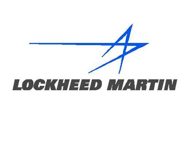 Lockheed Martin Aircraft and Logistics has 800 employees.