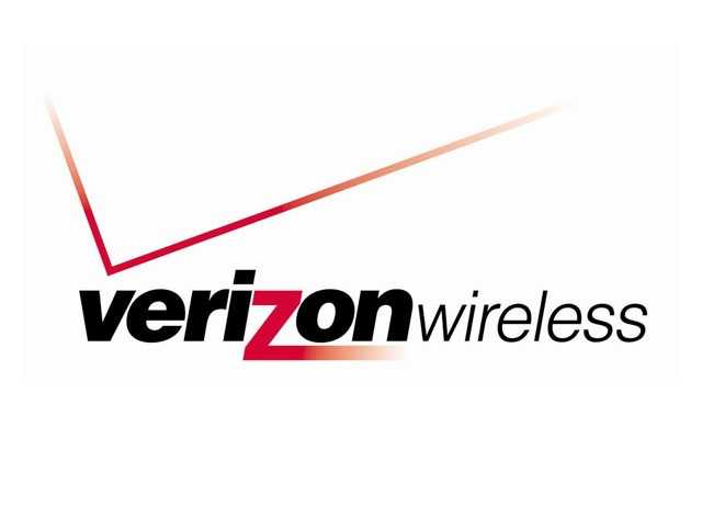 Verizon Wireless employs 1,200 people at the Upstate call center.