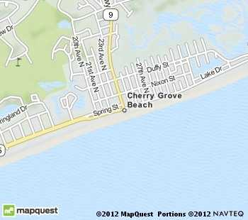 Someone n Cherry Grove Beach reported orange balls of light appearing in the sky over the ocean and darting from left to right. This was reported on Oct. 24 at 8:30 p.m.