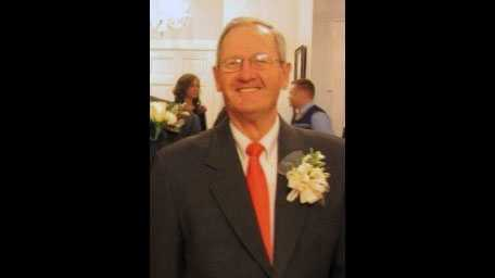 Greenville County authorities have issued several alerts for law enforcement to be on the lookout for Charlie Powers of Greenville.