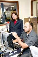 Training and development specialists: $53,800, Positions in Greenville: 380