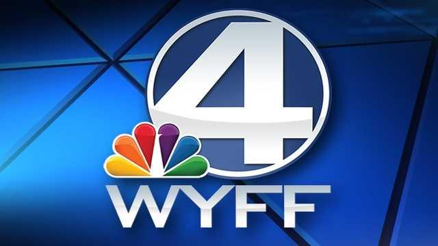 WYFF Logo 640 x 480