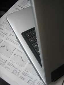 Nigel is an active stock trader and studies Global Marketing and Companies.