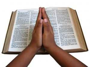 There are 66 books in the Bible, 39 in the Old Testament and 27 in the New Testament.