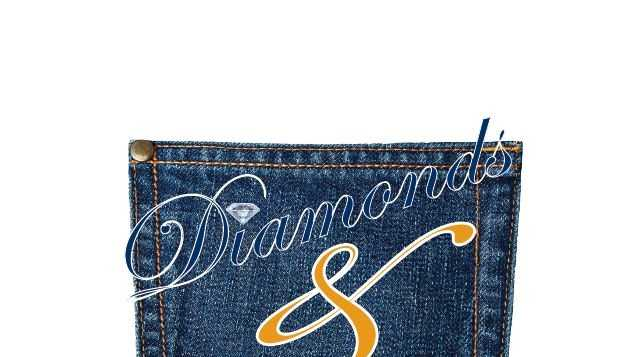 Diamonds and Denim to benefit three charities aimed at serving children
