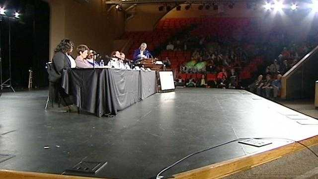 S.C. panel pushes for sex education reform