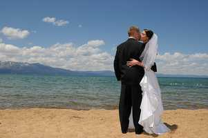 Get married: A study by Duke University Medical Center found people with permanent partners or spouses had a decreased risk of premature death during midlife, according to a report in Science Daily. People who never married were more than twice as likely to die early than people in long-term, stable relationships.