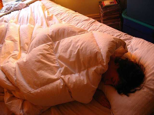 Sleep more, but not too much: Researchers found that at least six hours of sleep per night is needed for a long and healthy life. Any less than six hours is associated with a 12 percent increase in mortality risk, according to RealAge. But research also found that people who sleep more than 8 hours per night have a 30 percent increase in mortality risk. It's not clear why, but researchers suspect that underlying health problems may cause people to sleep extra long. Treating those underlying, energy-depriving health problems could be another key to living a longer life.