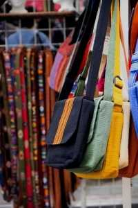 Knowing this, retailers carefully select the colors they use in an effort to get you to loosen your purse strings. In the following slides, experts explain how 10 different colors affect your purchasing habits.