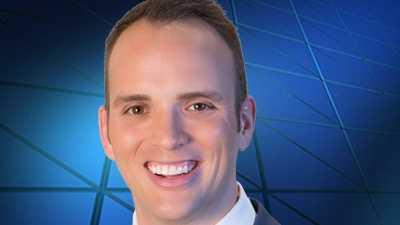 Chris Justus