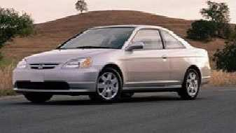 A car, similar to this, is wanted in connection with the hit and run.
