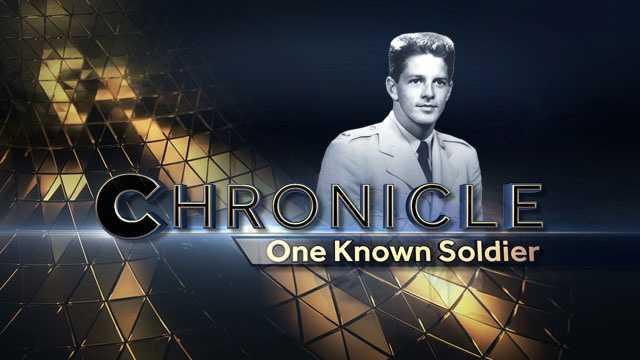 Chronicle hero