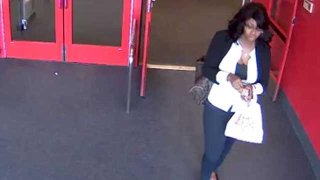 credit card thief 1