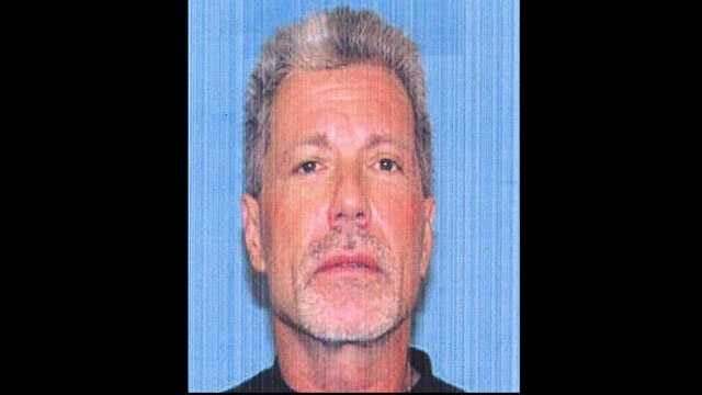 Dan Bifield :sentenced to 210 months after having pleaded guilty to a racketeering conspiracy.