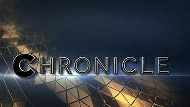 new chronicle graphic