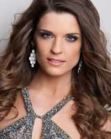 Miss Charleston Southern University, Sophie LaBell