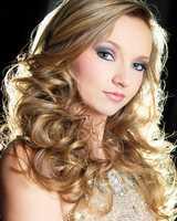 Miss Coastal Carolina University, Chandler Parnell