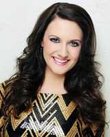 Miss Hartsville, Hunter Wint