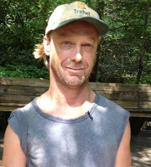 A missing hiker has been found, according to Oconee County Emergency Management.