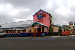 The Greenville area will soon get a spicy addition to its restaurant scene with the opening of a Tex-Mex favorite. Texas-based Chuy's restaurant will open its first South Carolina location on Tuesday.