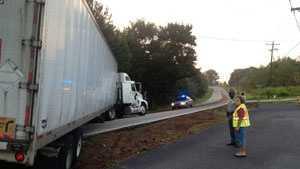 highway 86 wreck