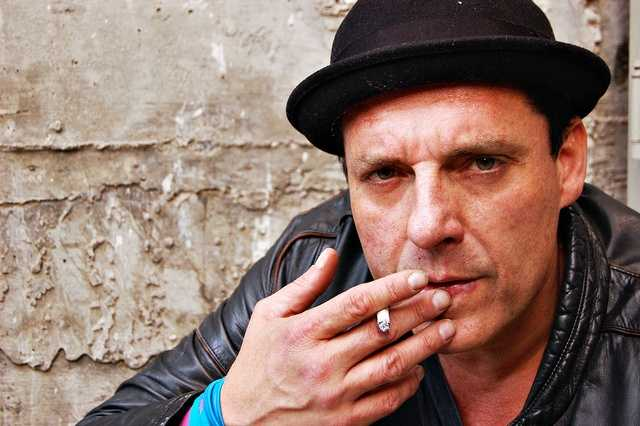 Tom Sizemore, actor